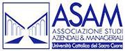 Asam – Associazione Studi Aziendali e Manageriali